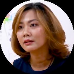 Ms. HO THUY AI VY