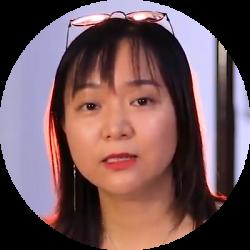 Ms. TA THI NINH NHU